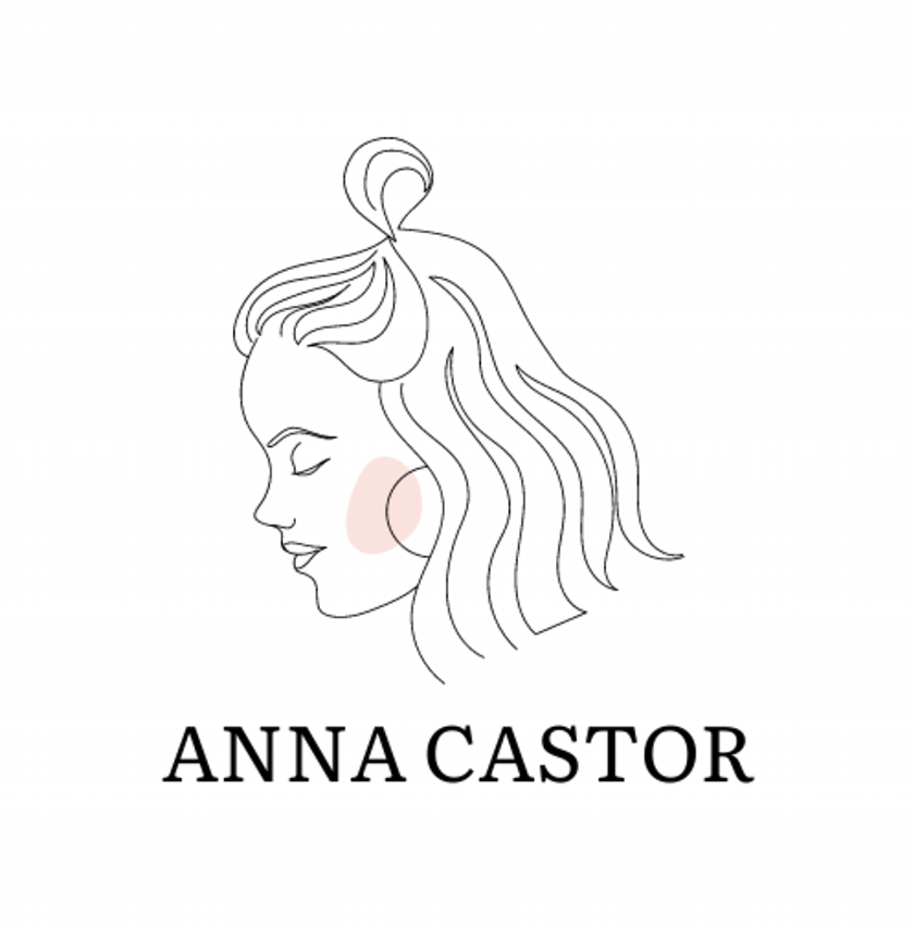 About Anna Castor